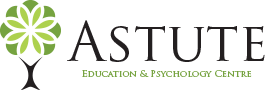 Astute Education & Psychology Centre