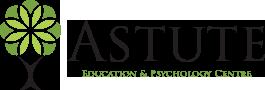 Astute Education & Psychology Centre